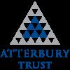 Atterbury-Trust_0001_AT-logo-colour