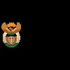 DHET-Logo