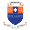Sefako Makghato University