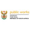 departmentpublicworks