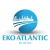 eko-atlantic-logo-3